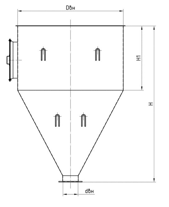 бункер цилиндрический.JPG